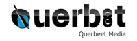 Logo Querbeet-Media